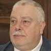 Il Presidente Claudio Ricci
