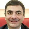 Il Presidente Domenico Gambacorta