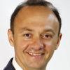 Giuseppe Cirillo