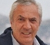 Lorenzo Fraiese