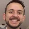 Il Sindaco Gabriele Antonio Fratto