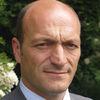 Il Presidente Nicola Gunnar Vincenzi