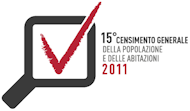 Censimento 2011