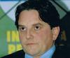 Presidente Molise
