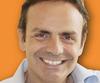 Il Presidente Paolo Di Laura Frattura