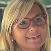 Il Presidente Maria Rita Rossa