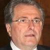 Il Presidente Martino Carmelo Tamburrano