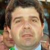 Il Sindaco Dario Macripo'