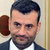 Il Presidente Antonio Decaro