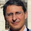 Il Sindaco Carlo Scibetta