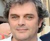 Il Sindaco Massimo Bergamin