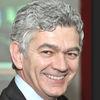 Il Presidente Domenico Di Sabatino