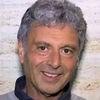 Il Sindaco Mario Facciolini
