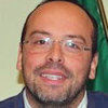 Il Sindaco Angelo Marchione