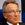 Vicepresidente reggente della Regione non di origine elettiva Abruzzo