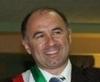 Franco Paglione
