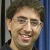 Diego Di Bonaventura