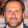 Il Sindaco Marco Zipparri