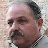 Il Sindaco Giuseppe Castronuovo