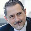 Maurizio Marcello Claudio Pittella
