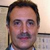 Il Presidente Vito Bardi
