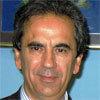 Antonio Giovanni Guida