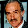 Giuseppe Cassavia