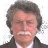 Antonio Melfi