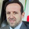 Il Sindaco Francesco Mancini