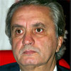 Gaetano Fierro