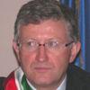 Vito Santarsiero
