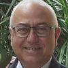 Il Sindaco Bruno Barillaro