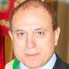 Pietro Putame