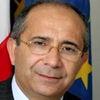 Salvatore Magarò