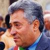 Giuseppe Astorino