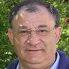 Il Presidente Alfredo Antonio Lo Bianco