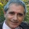 Carmine Maio
