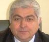 Rocco Signorello