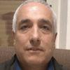 Il Sindaco Giuseppe Lupis