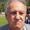 Il Sindaco Aldo Canturi
