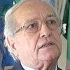 Il Sindaco Antonio Pratico'