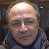 Il Presidente Francesco Antonio Iacucci