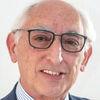 Il Sindaco Vincenzo Cascini