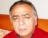 Francesco Aloisi