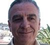 Luigi Arrighi