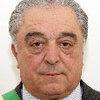 Il Sindaco Giuseppe Certoma'