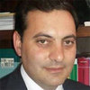 Giuseppe Pizzonia