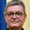 Antonino Spirlì