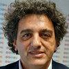 Presidente Calabria