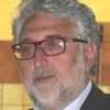 Il Sindaco Ferdinando Nociti
